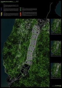CIPPS PLAN 1 - urban siteplan