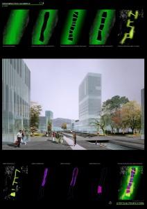 CIPPS PLAN 3 - urban city development
